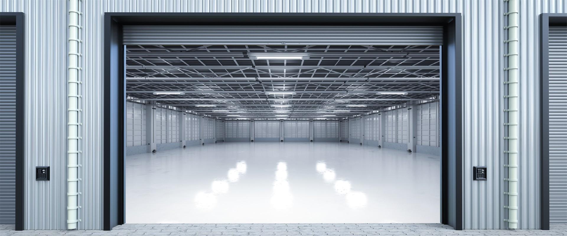 epoxy floors sydney
