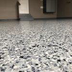 Sydney Epoxy Flooring Gallery