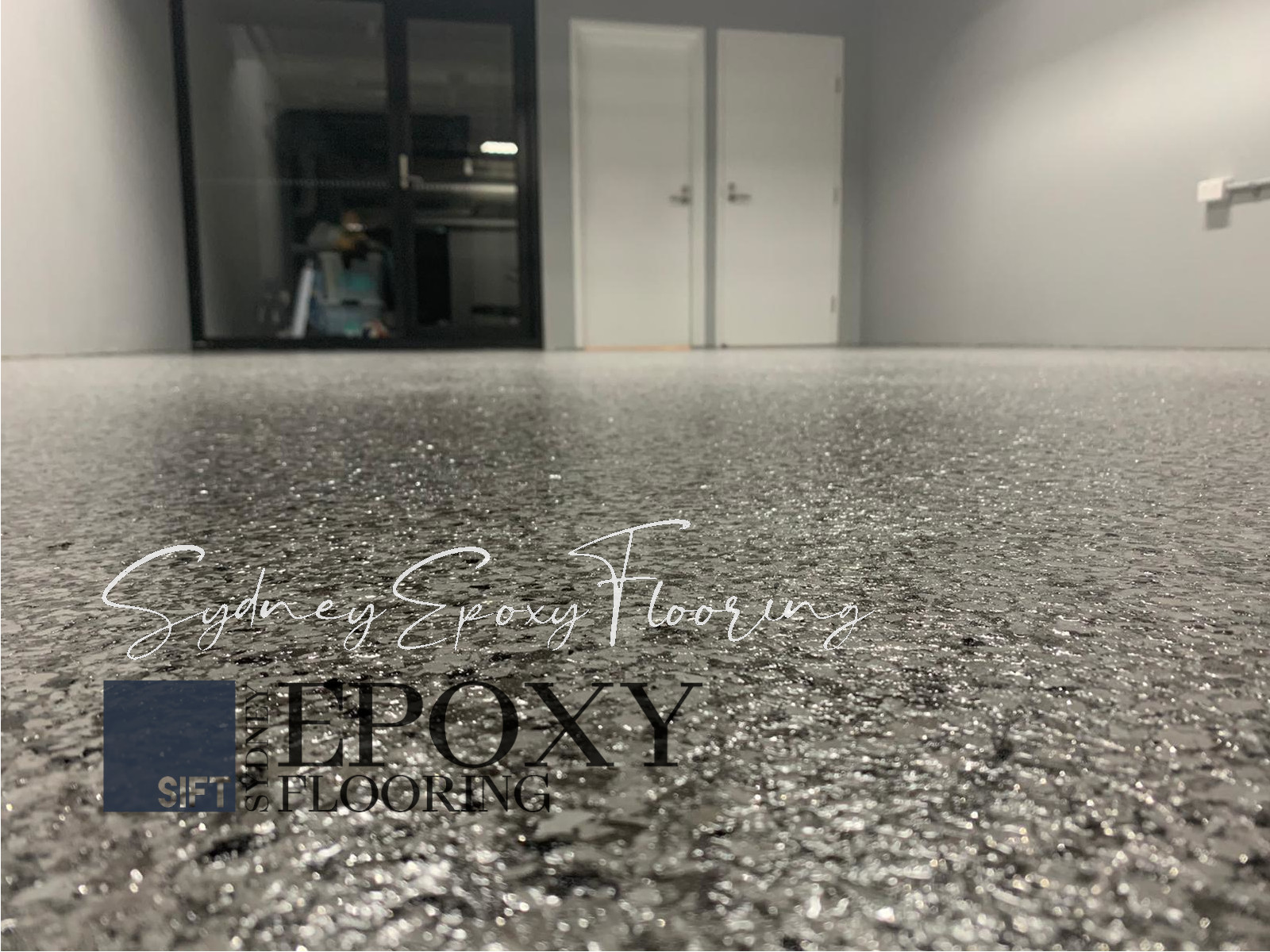 How much does floor epoxy cost?
